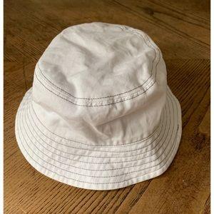 NWOT Jumping Beans Sun Hat